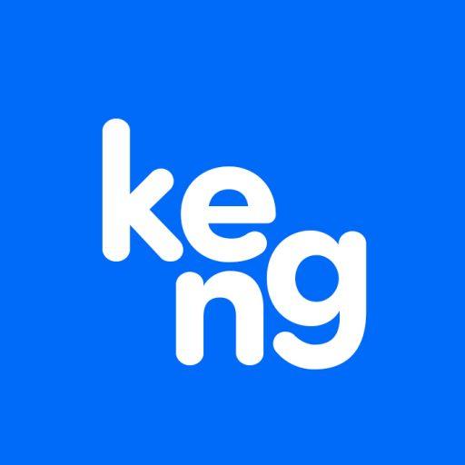 Keng.ws